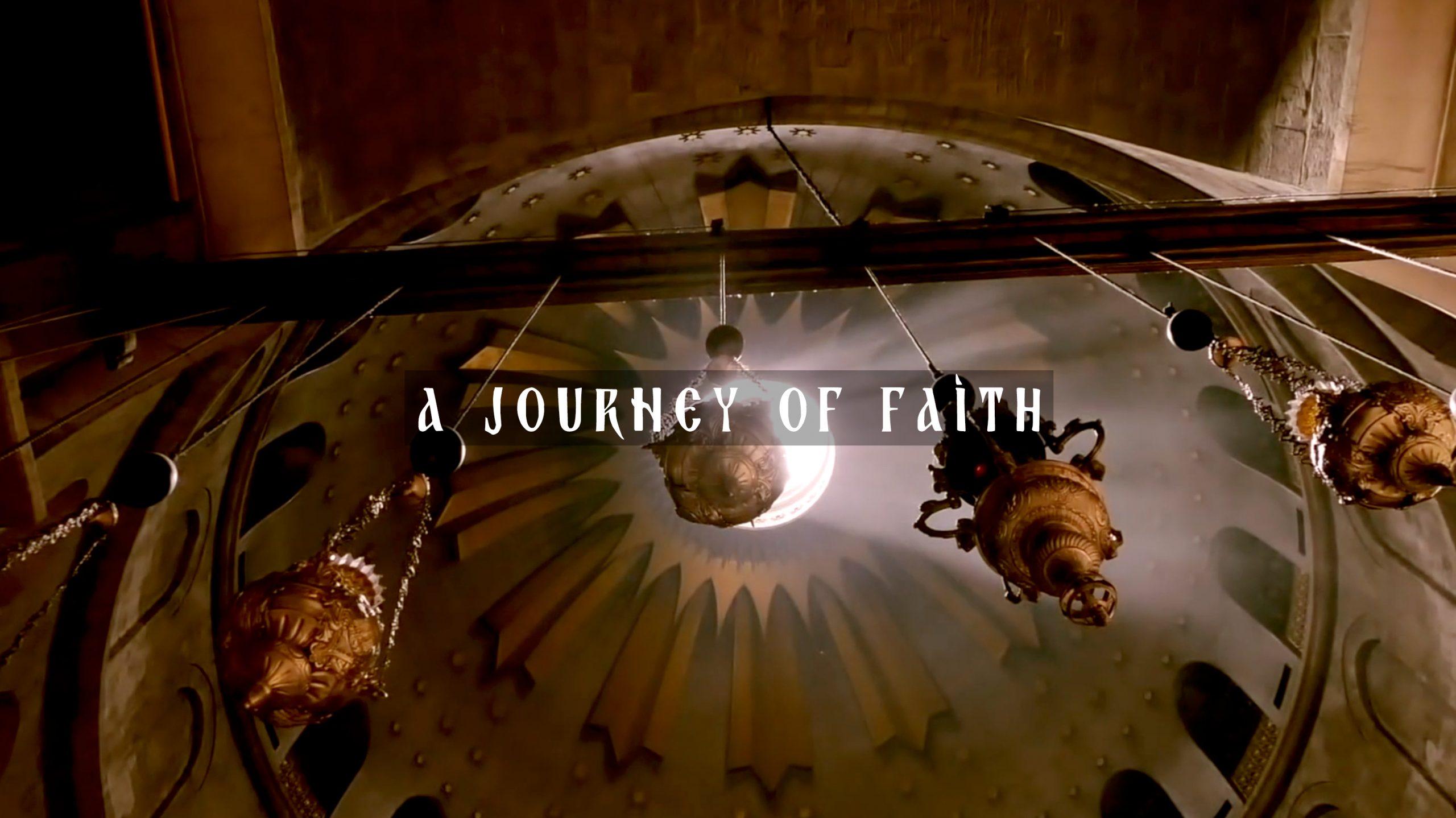 A-Journey-of-Faith-YouTube-Art